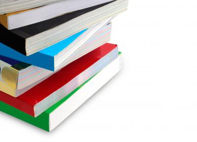 bibliographie : rééducation et cancer du sein