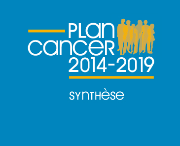 plan-cancer-2014-2019