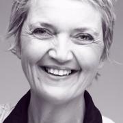 Catherine Boury, ambassadrice Rose Pilates à Amiens